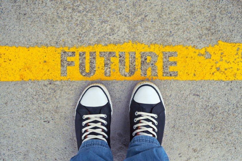 Jobs, Deine Zukunft bei Stemmann Fugentechnik