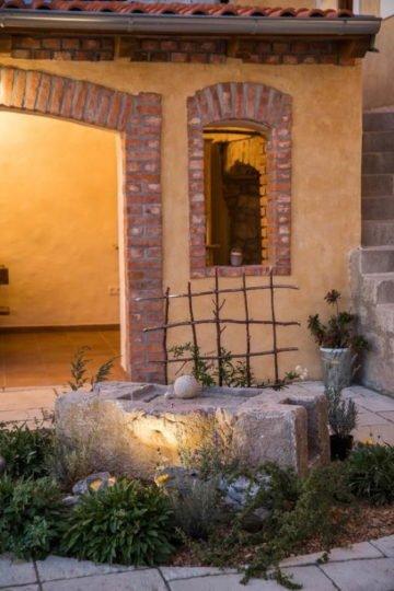 Villa Hacienda_Detail1_560x840
