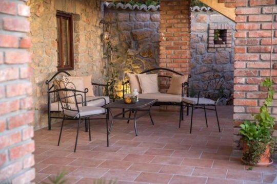 Villa Hacienda_Terasse_840x560